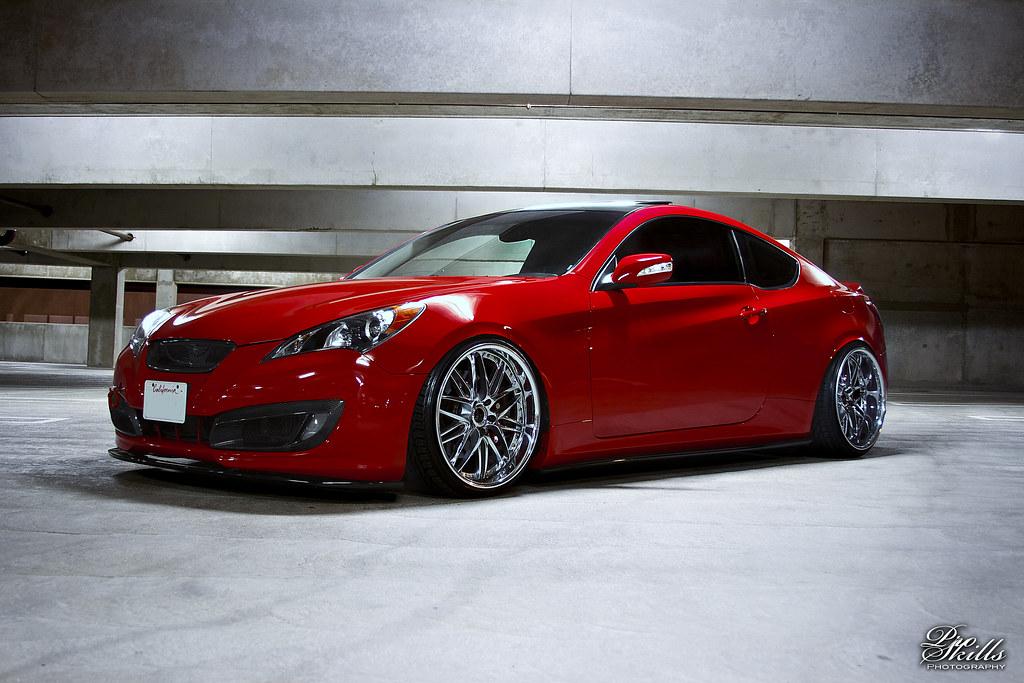 best sports cars under 30k sports cars. Black Bedroom Furniture Sets. Home Design Ideas