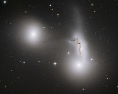 trio_of_colliding_galaxies-ps45_8x10