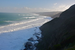 The Great Ocean Road - 048