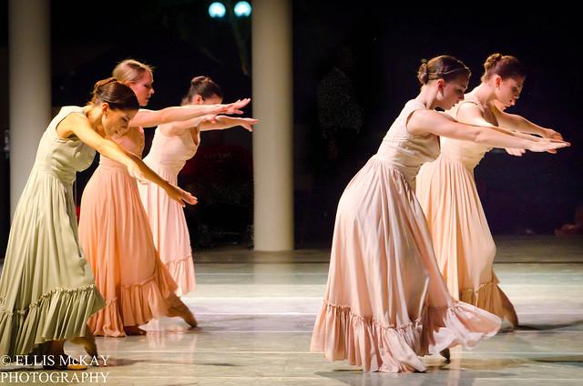 Ballet Met_  September 02, 2011_504.jpg