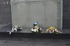 Freedom Memorial, Tallinn