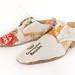 Cardboard shoes - stella artois by mark_obrien