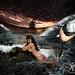 Naty (sirena) by Twisted Skorpio