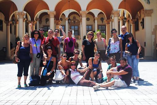Miami Brazilian Tours