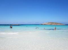 Formentera 2011