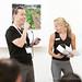 Freelance Camp 2011: Raul Pacheco-Vega, by www.jeremylim.ca