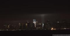 9-11Lights