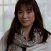 Small photo of Motoko Imada