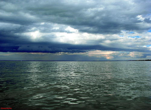 summer lake reflection water colors clouds hungary thunderstorm balaton magyarország zamárdi topshots canons5is thirdlife natureselegantshots saariysqualitypictures denesg1 fleursetpaysages flickrsportal