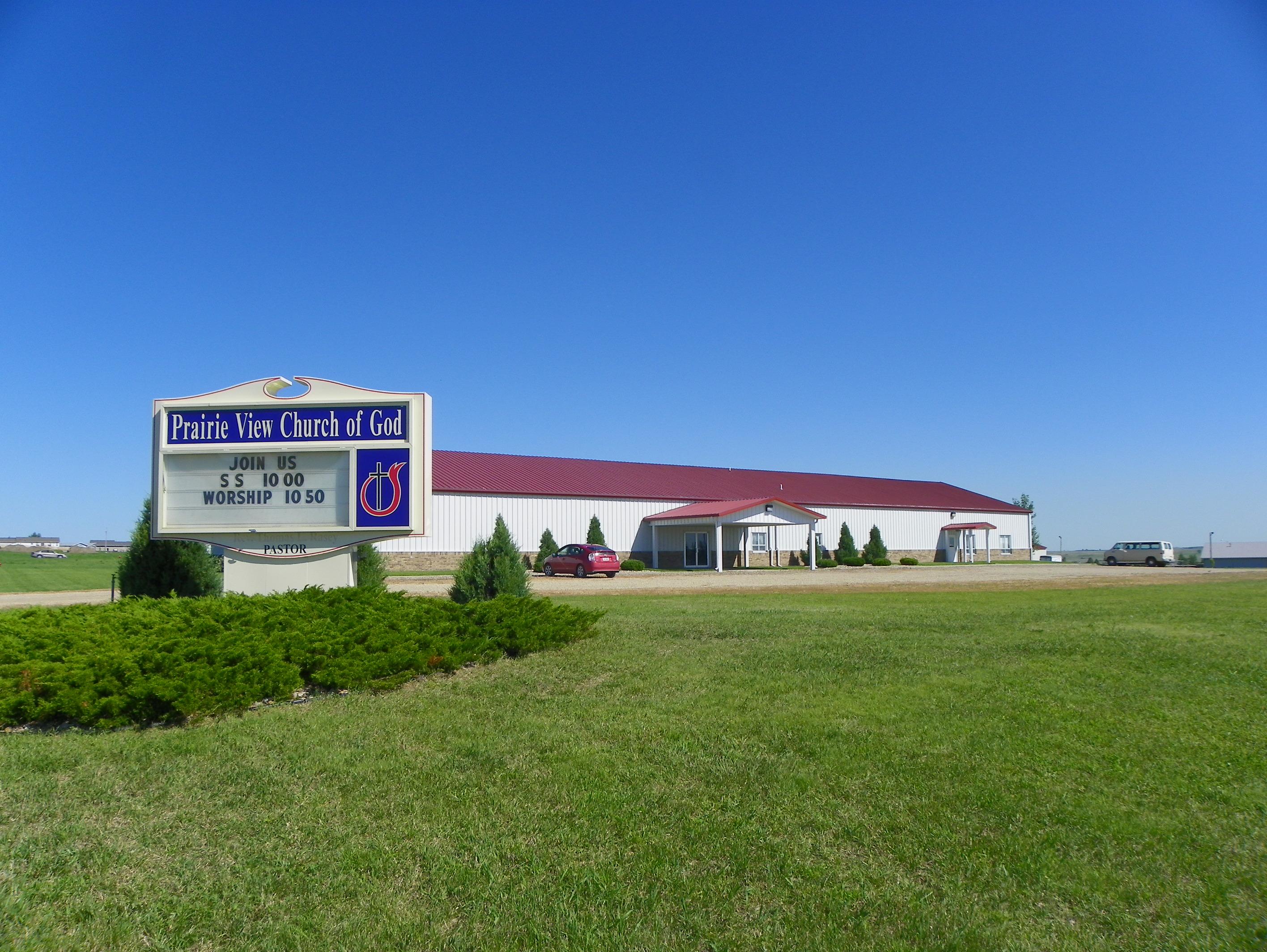Beulah North Dakota