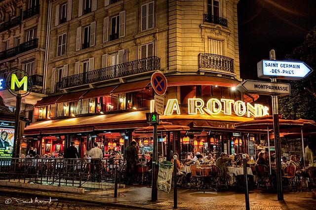 Paris Sera Toujours Paris 015