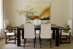 Decora tu casa al estilo feng shui con estas 10 reglas basicas for Colores para sala comedor segun feng shui