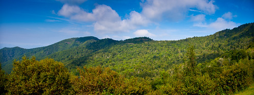 northcarolina blueridgeparkway smokymountains