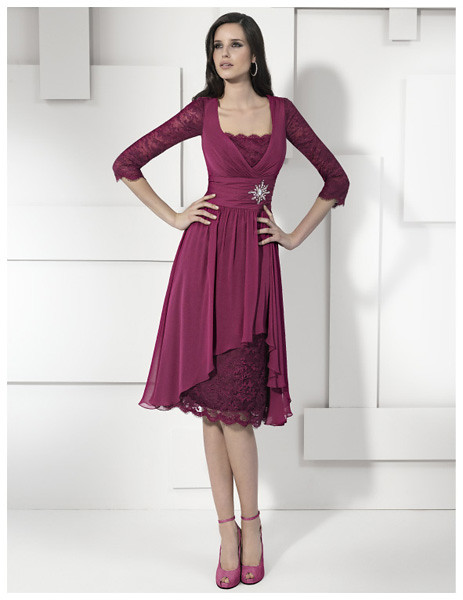 2c05c62e6 ... Vestidos de fiesta 2012-20