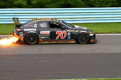 auto racing, automobile, touring car racing, racing, wheel, vehicle, stock car racing, sports, performance car, automotive design, motorsport, rallycross, touring car, race track, luxury vehicle, sports car,