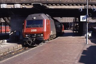 21.06.86 København H  1517