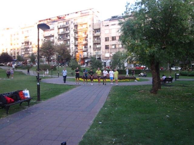 MVI_5519