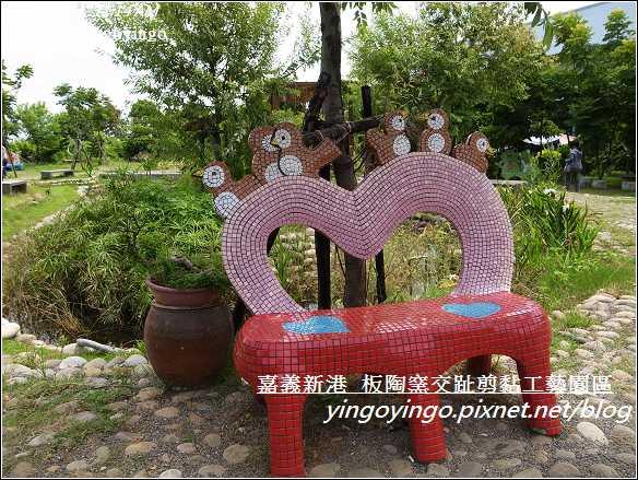 嘉義新港_板陶窯20110814_R0041451