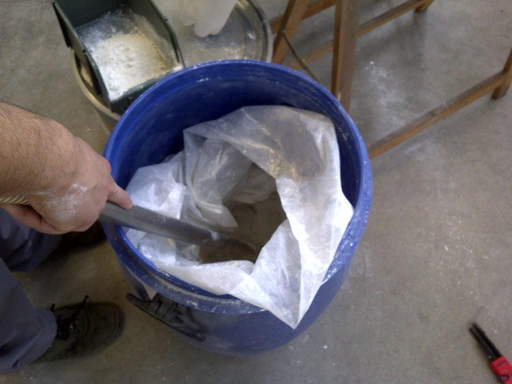 Guida operativa per la gestione dei rifiuti da costruzione e demolizione