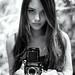 Rolleiflex by Gene Fama