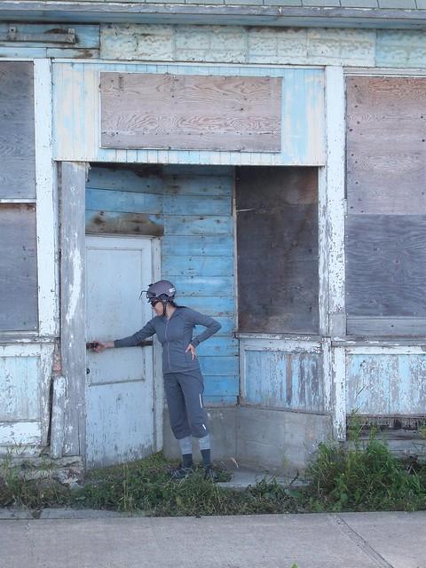 Abandoned Shop, Elfros SK (2)