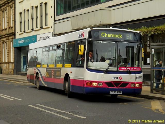 Header of 60657