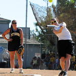Air National Guard 46th Annual Softball Tournament
