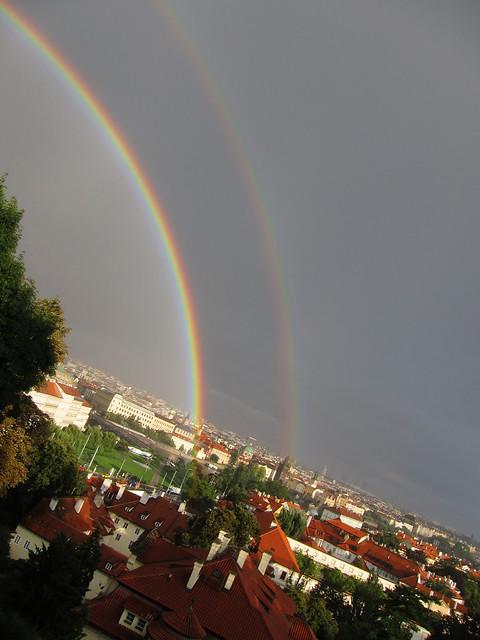 2011.08.09 - Prague