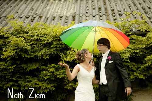 parapluie_mariage