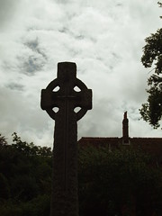 orford cross