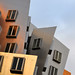 Ray and Maria Stata Center - Boston (Frank Gehry) by Burçin YILDIRIM