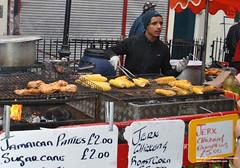 taste(0.0), stall(0.0), city(0.0), market(1.0), street food(1.0), food(1.0), dish(1.0), marketplace(1.0), cuisine(1.0), public space(1.0),