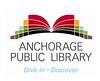Anch Library jpg