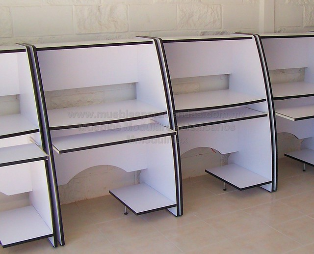 muebles para computadora flickr photo sharing