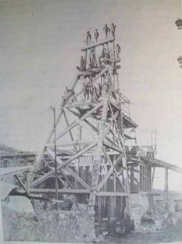 minas zacatecas vetagrande