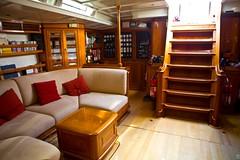 room, cabin, living room, interior design,