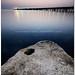 Priolo Gargallo - The stepping stone by ciccioetneo