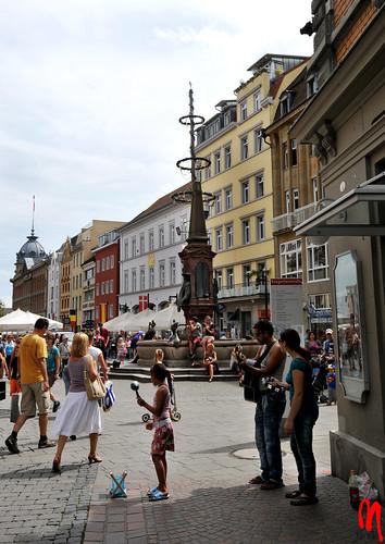 Phot.Constance.City.Centre.Marktstätte.081113.1816