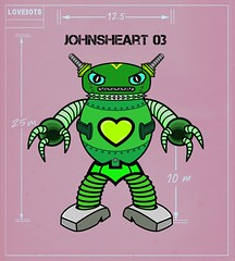 johnsheart robot 03