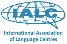 IALC_logo