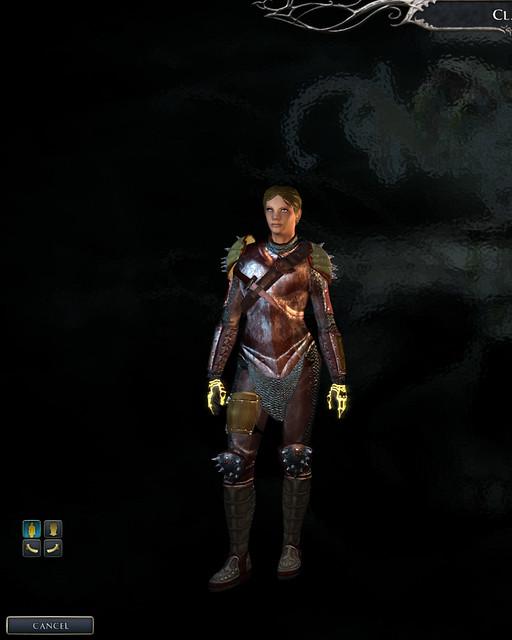 f human hellfire warlock