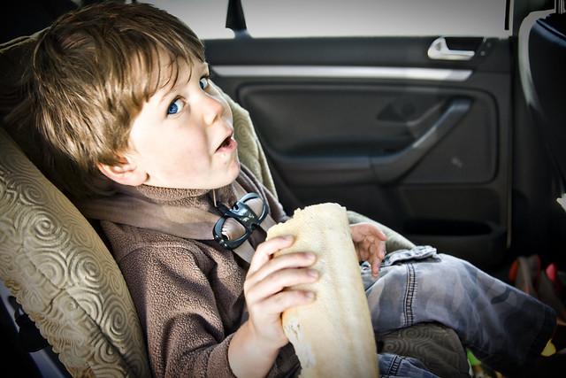 baguette-2