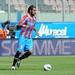 Calcio, Catania: Spolli a parte
