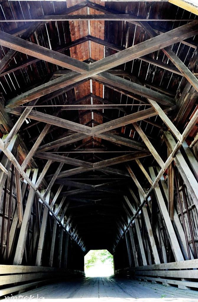 pont mtl été 2001
