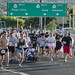 Stephen Siller Tunnel to Towers Run_091111