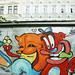 wien 2011 by Junk84S!