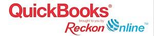 ReckonOnline Logo