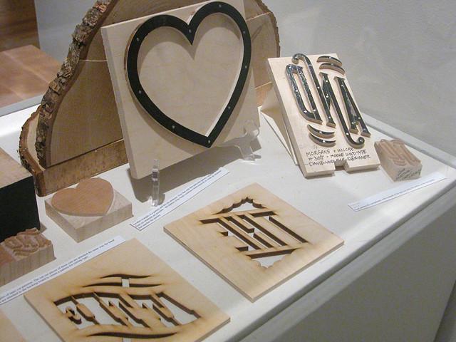 Wilcox Tech Craft Fair Meriden