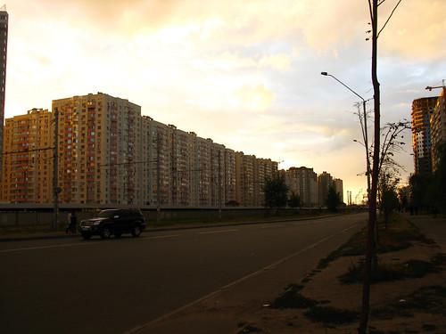 urban apartments towers cities sunsets ukraine flats soviet lecorbusier kiev kyiv goldenhour residences stalinist highdensity україна київ київщина позняки ки́ев kievoblast київськаобласть украи́на kyivoblast kyivshchyna kyivs'kaoblast' pozniaky pozhiaky