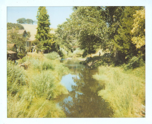 Sutter Creek, CA